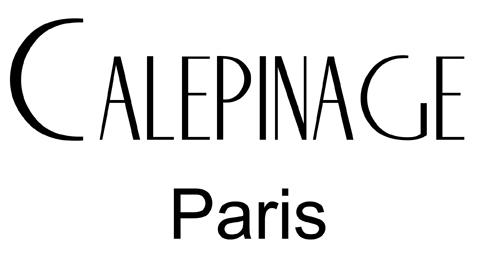 calepinage-bijoux.com